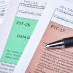 Jak Wynajmujący mogą odpisać straty z tytułu wynajmu nieruchomości