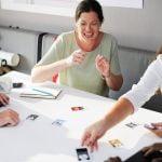 Jak zaangażować talenty w nowoczesną firmę