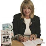 Jak znaleźć i zatrzymać talent w swojej firmie