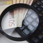 Jak zwiększyć odliczenia podatkowe na wydatki związane z podróżami i rozrywką