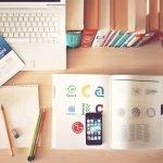 Jak zwiększyć produktywność pracując z innymi