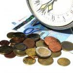 Jakich odliczeń podatkowych najczęściej używają osoby zarabiające duże pieniądze?