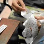 Kiedy bilety na loterię są do odliczenia