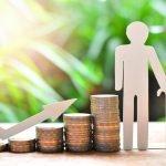 Kiedy dojdzie do emerytury: Ile to już wystarczy?