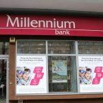 Kim są Millennium jako Klienci?