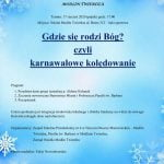 Komunikaty firmowe: Tydzień 1 lipca 2013 r.