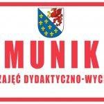 Komunikaty firmowe: Tydzień 12 lipca 2013 r.