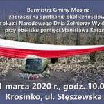 Komunikaty firmowe: Tydzień 14 października 2013 r.