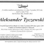 Komunikaty firmowe: Tydzień 17 grudnia 2012 r.