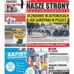 Komunikaty firmowe: Tydzień 25 lipca 2011 r.