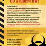 Komunikaty firmowe: Tydzień 28 stycznia 2013 r.
