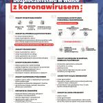 Komunikaty firmowe: Tydzień 9 września 2013 r.