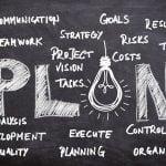 Korzyści z wyceny wartościowej dla małej firmy