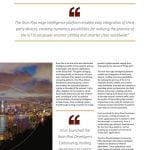 KPMG Survey Finds Shift to Cloud Presents Unexpected Challenges, Costs.