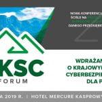 Krytyczna rola audytu wewnętrznego w bezpieczeństwie cybernetycznym