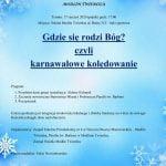 Lista życzeń wakacyjnych Gadżetów 2012