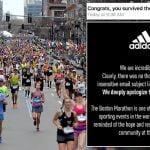 Marathon Marketing