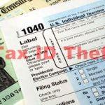 Maximizing Returns lub Unethical Tax Avoidance?