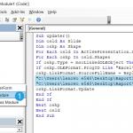 Microsoft Excel: Jak zautomatyzować linki do plików tekstowych