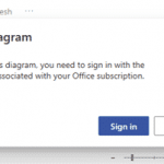 Microsoft Reveals New Office 2013 Pricing Scheme
