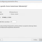 Microsoft w pełni akceptuje standardy otwartego dokumentu