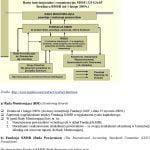 Międzynarodowa Rada Standardów Etycznych zmienia standardy