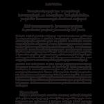 Minimalizacja ryzyka związanego z kontrolami w tle