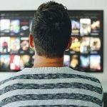 Młodzi Amerykanie: OSCPA's New Video Series to Boost Financial Literacy