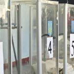 Nadal jest czas na odnowienie swojego PTIN-u na 2012 r.