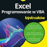 Najlepsze klawisze skrótów w programie Microsoft Excel