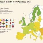 Najlepsze kraje wykorzystujące kodeks podatkowy do kształtowania zrównoważonej działalności gospodarczej