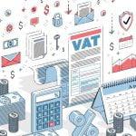 Najważniejsze elementy pierwszej ustawy o podatniku z 2019 r.