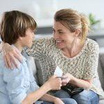 Naucz się łatwego sposobu na oszczędzanie pieniędzy klientów