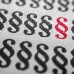 Nowy projekt ustawy ma na celu ochronę praw podatników