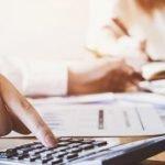 Od czego zależy pobór podatku od sprzedaży?