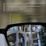 Ogłaszając CCH Axcess: Nowe modułowe narzędzie do zarządzania podatkami, zgodnością i zarządzaniem