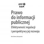 Okazuje się, że FOIA ma wyjątki dotyczące ujawniania informacji.