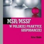 Okrągły stół w sprawie przyjęcia MSSF: Punkt widzenia inwestora