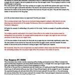 Opóźnienia w branży za Wielką Czwórką w zakresie etyki rachunkowości, wyniki badań
