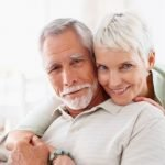 Osoby na emeryturze obawiają się, że nie osiągną celów związanych z przejściem na emeryturę.