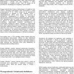 Ostateczne zasady dotyczące oprogramowania na użytek wewnętrzny wydane przez IRS