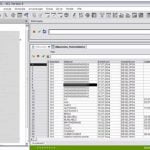PCAOB uruchamia program przeglądu po wdrożeniu