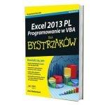 Pierwsze spojrzenie na Excel 2013