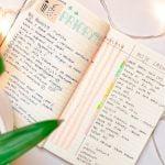 Plan marketingowy jest kluczem do ustalenia priorytetów