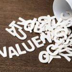 Planowanie w zakresie podatku dochodowego z perspektywy inwestycyjnej
