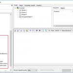 Porady dotyczące seminariów w arkuszu kalkulacyjnym ExcelZone: Pomyśl najpierw, Excel drugi