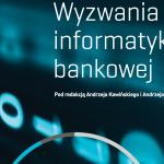 Powiadomienia IRS dla banków zagranicznych o nowym oszustwie związanym z FATCA