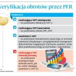 Problematyczny program przygotowany na sezon podatkowy