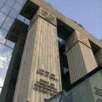 Prokuratura karna IRS nadal się obniża