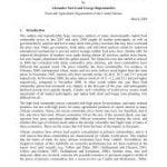 Proponowane przez organy regulacyjne cyberprzestępcze zasady przyciągają uwagę księgowych